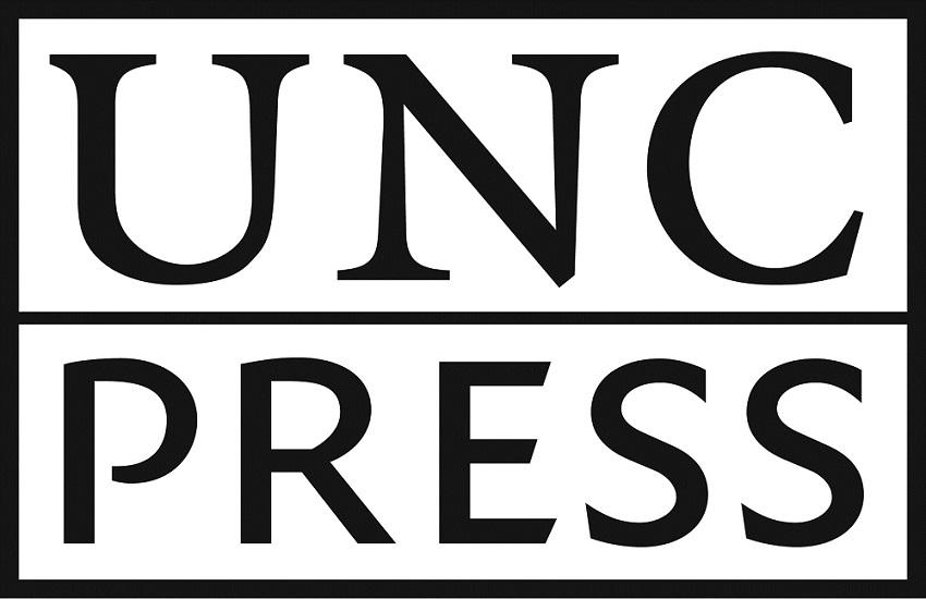 Publicity Contacts - University of North Carolina Press