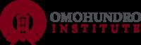 Omohundro Institute logo