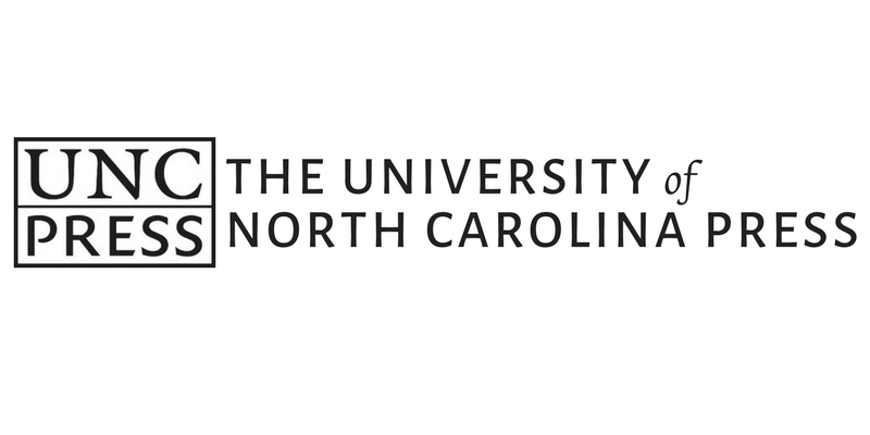 For Prospective Authors - University of North Carolina Press