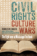Civil Rights, Culture Wars: The Fight over a Mississippi Textbook, by Charles W. Eagles
