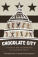 Chocolate City: A History of Race and Democracy in the Nation's Capital, by Chris Myers Asch and George Derek Musgrove