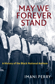 May We Forever Stand: A History of the Black National Anthem, by Imani Perry