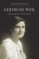 Gertrude Weil: Jewish Progressive in the New South, by Leonard Rogoff
