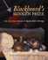 Blackbeard's Sunken Prize: The 300-Year Voyage of Queen Anne's Revenge, by Mark U. Wilde-Ramsing and Linda F. Carnes-McNaughton