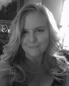 Heather Ann Thompson