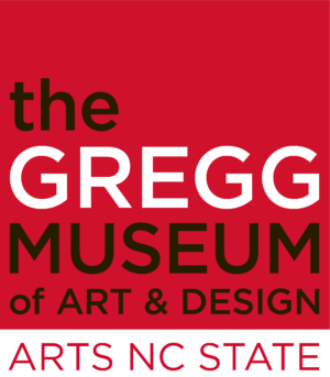The Gregg Museum of Art and Design, NC State University