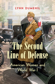 The Second Line of Defense: American Women and World War I, by Lynn Dumenil