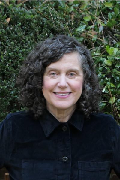Elaine Maisner